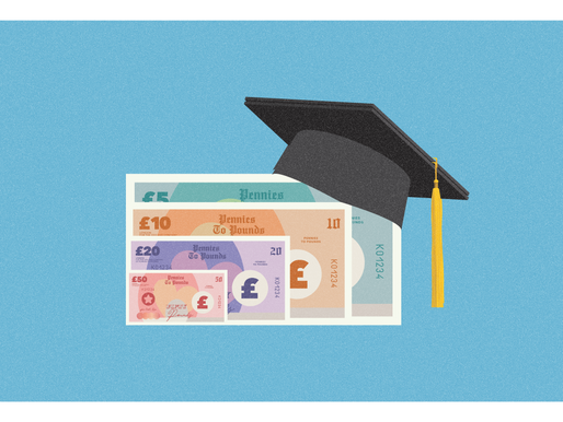 Student Loans - Application and Repayment Process