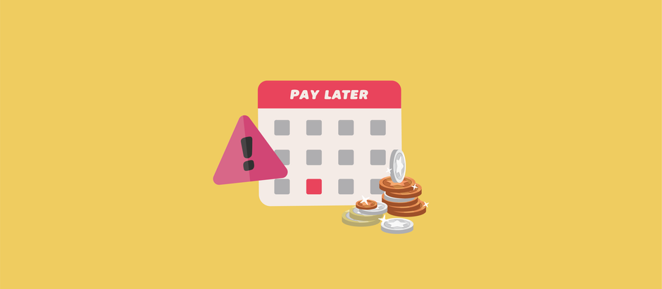 Buy Now, Pay Later: What It Is and How It Works
