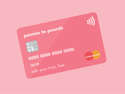 Credit Cards - How Do They Work?