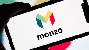 Monzo is Joining the Buy Now, Pay Later Industry with New Product 'Flex'