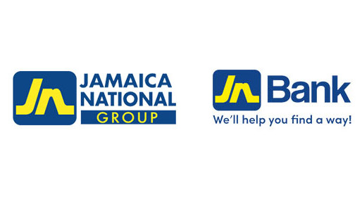 UK's First Caribbean-Owned Digital Bank Launch