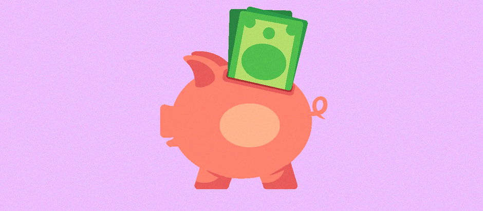 Sinking Funds Are Saving My Finances