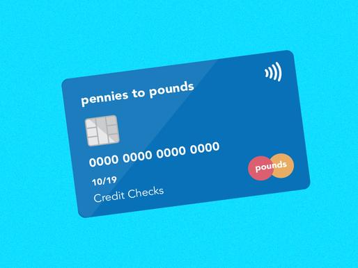 Credit File: Soft Checks vs Hard Checks