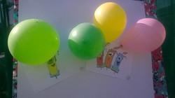 très_excitant_le_tir_dans_les_ballons,_et_pas_si_facile_qu'on_pourrait_le_croire!