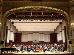 DSO recording