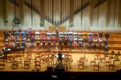 BSO choir