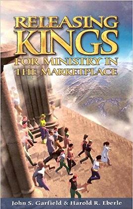 Releasing Kings