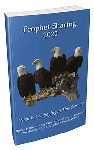 Prophet Sharing 2020 Thumbnail.png