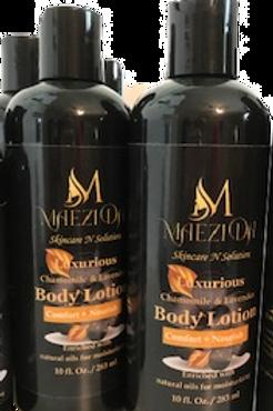 MaeziDa Lotion