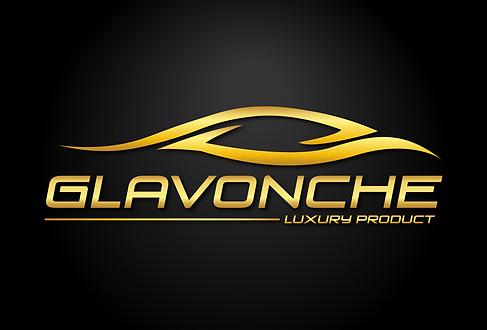 0GlavoncheLogo1.png