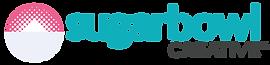 sugarbowl creative video services