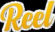 reel_logo_main.png