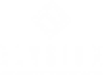 Elysium_Logo_white.png
