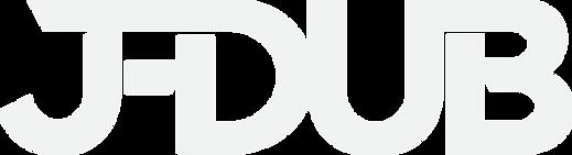 JDUB_Logo_White.png