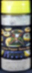 Citrus Pepper Blend.jpg
