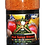 Thumbnail: Gourmet Hot BBQ Spice Blend