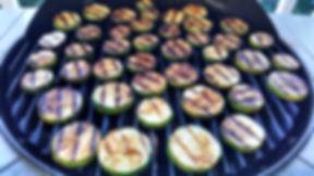 Grilled Zucchini with mild blend.jpg