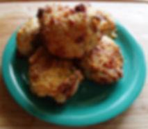 Dutch Oven Fried Chicken 004.JPG