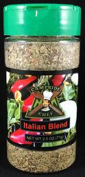 Italian Blend.jpg