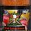 Thumbnail: Gourmet Mild BBQ Spice Blend