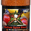 Thumbnail: Gourmet Medium BBQ Spice Blend
