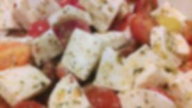 Tomato & Mozzerella Salad.jpg