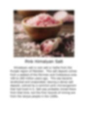 Pink Himalayan Salt.jpg