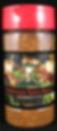Steakhouse%20Blend_edited.jpg