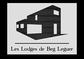 logo sans fond bois noir 3.png