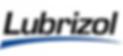 Lubrizol logo-min.png