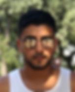אוראל פחמי.jpg