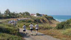 מסלול המירוץ3
