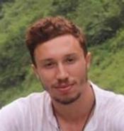 דורון כהן.PNG