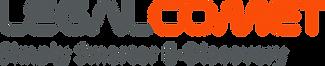 LegalComet_Logo.png