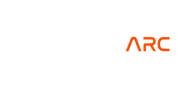 ContractARC_Logo Editedvr2.png