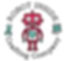 RobotInside Logo.png