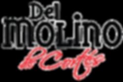 logo-del-molino-nuevo2.png