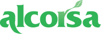 logo-ALCORSA.png