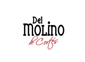 LOGO-DELMOLINO.png