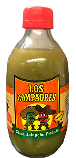 Jalapenioloscompadres.png