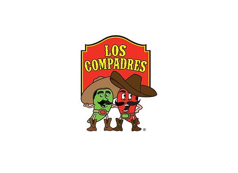 LOGO-LOSCOMPADRES.png