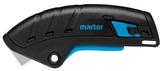 Martor Safety Knife #124001