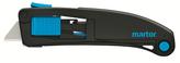 Martor Safety Knife #10130610