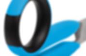 SECUMAX363_Scissors_Handle.png