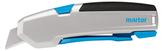 Martor  Safety Knife  #625001
