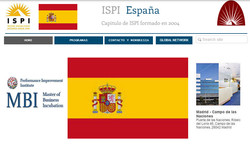 ISSP Spain