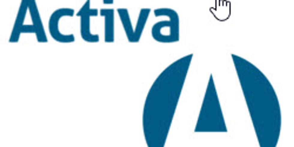 Barcelona Activa: Presentacion del Caso 2: Plan de Desarrollo Local de Nou Barris