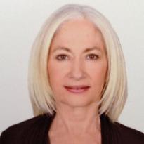Elsa Terminel Zaragoza