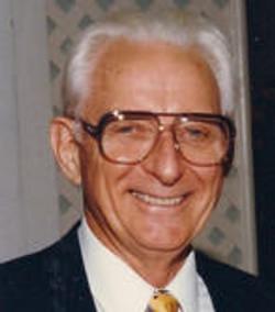 RobertMager
