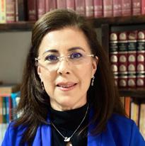 Araceli Ibarra González